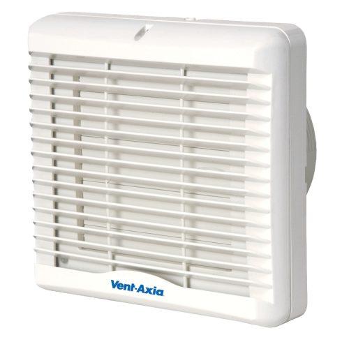 VA140/150KHT axiális ventilátor