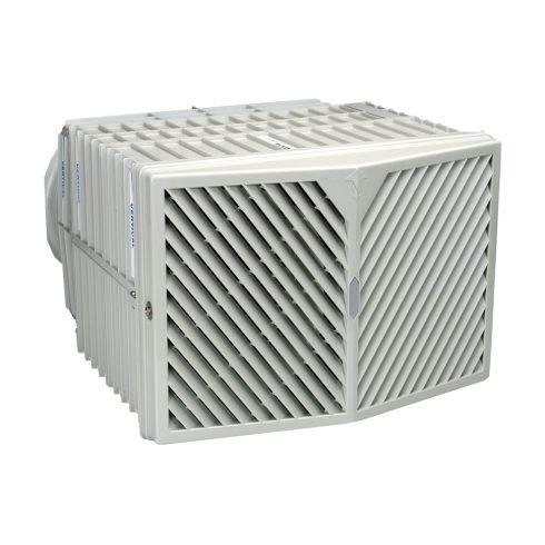 HR500 - fali hővisszanyerő