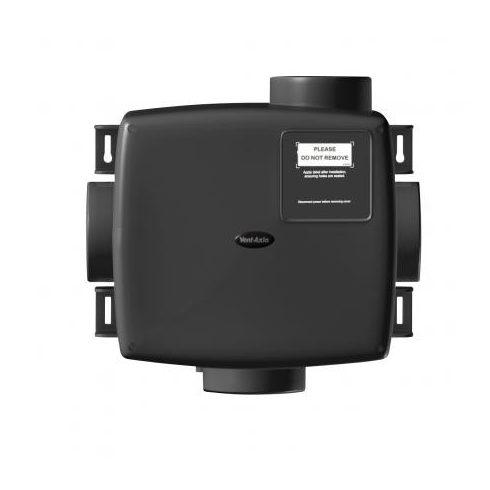 Multivent  MV250 központi elszívó ventilátor