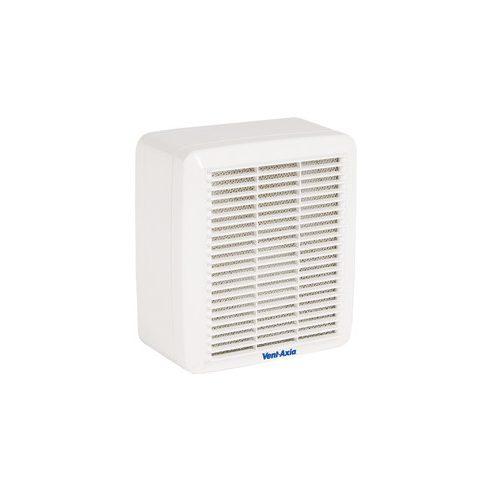 CENTRIF DUO T radiális ventilátor