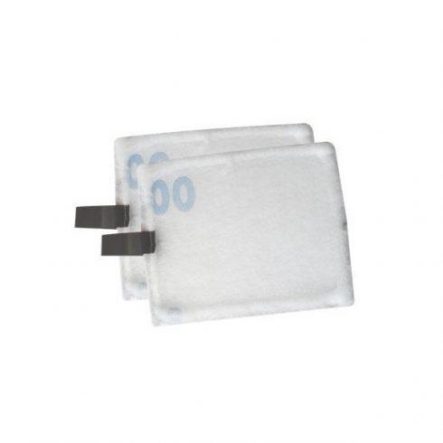 Szűrő HR300-hoz (1db)