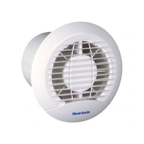 ECLIPSE 100XP axiális ventilátor