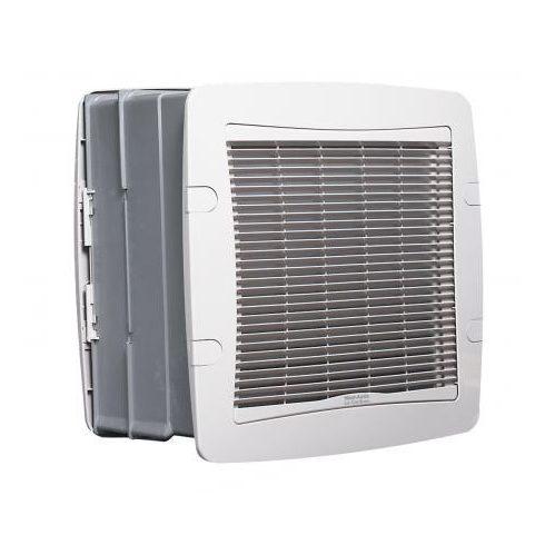 LC TX9WL WIRELESS fali ventilátor