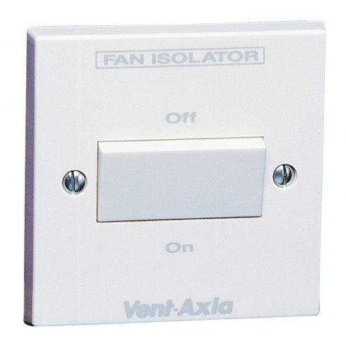Leválasztó kapcsoló - 3 pólusú, 3 POLE ISOLATOR