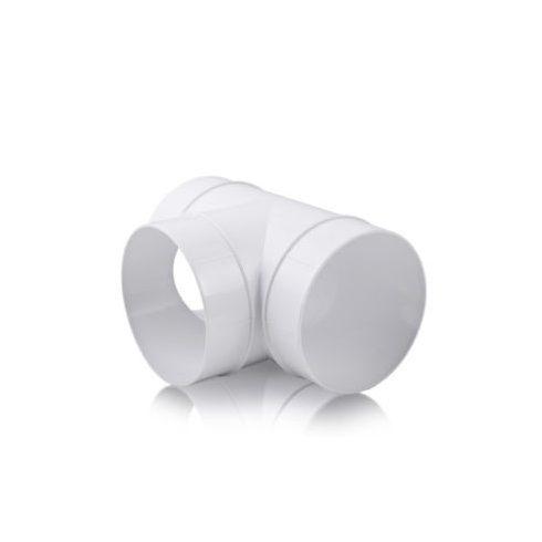 T idom PVC NA100/100/100