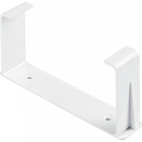 Felfogató bilincs PVC [75x150]