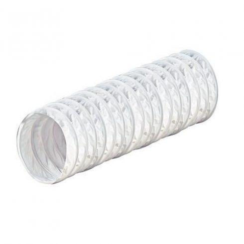 Flexibilis légcsatorna PVC NA150/10m