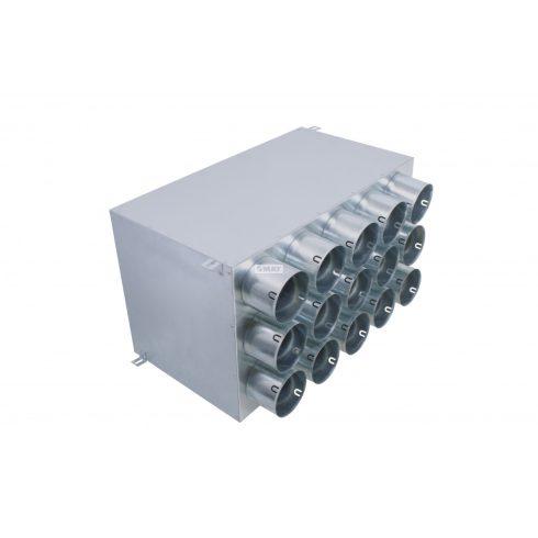 MAT - RT3R-15x90/160-OC - közvetlen elosztódoboz