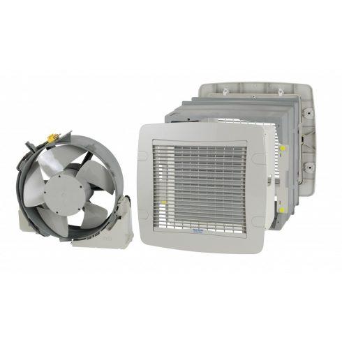 TL6PL panel ventilátor